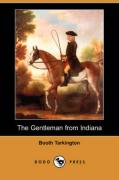 The Gentleman from Indiana (Dodo Press)