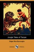 Jungle Tales of Tarzan (Dodo Press)
