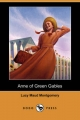 Anne of Green Gables (Dodo Press) - Lucy Maud Montgomery