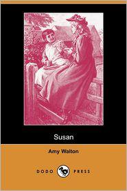 Susan - Amy Walton