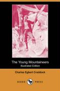 The Young Mountaineers (Illustrated Edition) (Dodo Press)