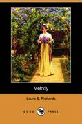 Melody (Dodo Press)