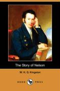 The Story of Nelson (Dodo Press)