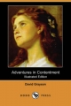Adventures in Contentment (Illustrated Edition) (Dodo Press) - David Grayson