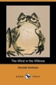 Wind in the Willows (Dodo Press) - Kenneth Grahame