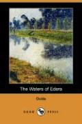 The Waters of Edera (Dodo Press)