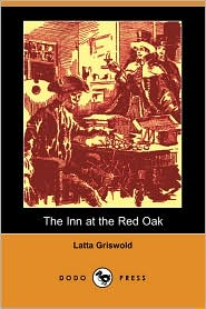 The Inn At The Red Oak - Latta Griswold