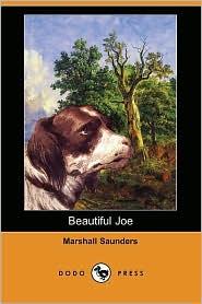 Beautiful Joe - Marshall Saunders, Hezekiah Butterworth (Introduction)