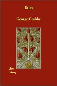 Tales - George Crabbe