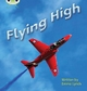 Flying High - Emma Lynch