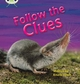 Follow the Clues - Emma Lynch