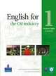 English for the Oil Industry - Evan Frendo