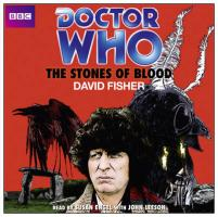 Doctor Who and the Stones of Blood