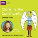 Clare in the Community - David Ramsden; Harry Venning;  Full Cast; Sally Phillips