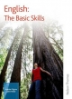 English: The Basic Skills - Imelda Pilgrim; John Nield