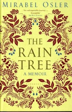 The Rain Tree - Osler, Mirabel
