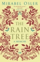 Rain Tree - Mirabel Osler