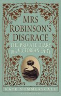 Mrs Robinson's Disgrace