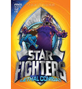 STAR FIGHTERS 5: Lethal Combat - Max Chase