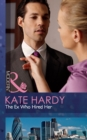Blackmail & Secrets: The Sandoval Baby / The Count's Secret Child / Playboy's Surprise Son (Mills & Boon M&B) - Kate Hardy