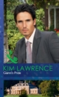 Australian Bachelors: Masterful Magnates: Purchased: His Perfect Wife / Ruthless Billionaire, Forbidden Baby / The Millionaire's Inexperienced Love-Slave (Mills & Boon M&B) (Wedlocked!, Book 70) - Kim Lawrence