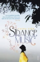 Strange Music - Laura Fish