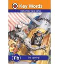 Key Words: 11b The carnival - W. Murray