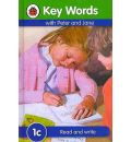 Key Words: 1c Read and write - W. Murray