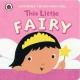 This Little Fairy: Ladybird Touch and Feel