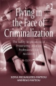 Flying in the Face of Criminalization - Sofia Michaelides-Mateou