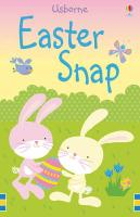 Easter Snap