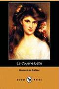 La Cousine Bette (Dodo Press)