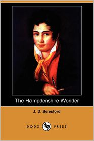 The Hampdenshire Wonder (Dodo Press)