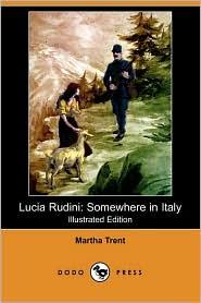 Lucia Rudini - Martha Trent
