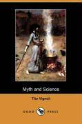 Myth and Science (Dodo Press)