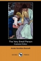 Very Small Person (Illustrated Edition) (Dodo Press) - Annie Hamilton Donnell