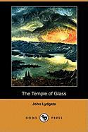 The Temple of Glass (Dodo Press)