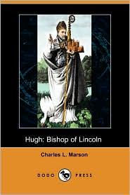 Hugh - Charles L. Marson
