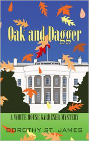Oak and Dagger