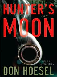 Hunter's Moon - Don Hoesel