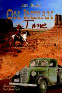 On Indian Time