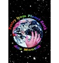 Poetry from Planet Earth - Ana Monnar