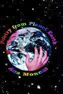 Poetry from Planet Earth