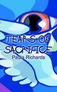 Tears of Sacrifice