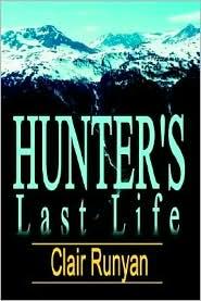 Hunter's Last Life