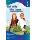 Math for the Gifted Student Grade 3 (For the Gifted Student) - Flash Kids Editors