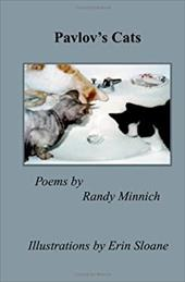 Pavlov's Cats - Minnich, Randy