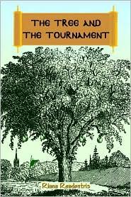The Tree and the Tournament - Riana Readontris