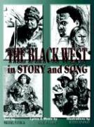 The Black West in Story and Song