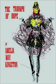 The Triumph Of Hope - Amelia Kingston